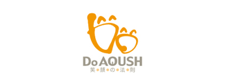 株式会社 Do AQUSH /ドゥ アクシュ