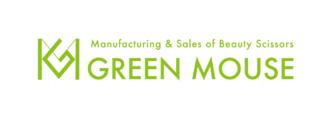 株式会社グリーンマウス