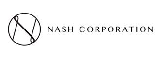 株式会社 ナッシュ/ nash corporation.