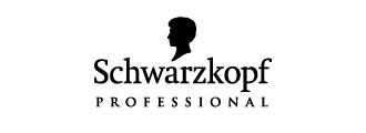 シュワルツコフ プロフェッショナル